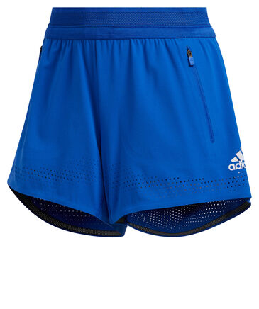 adidas Performance - Damen Shorts