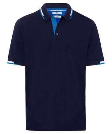 """BRAX - Herren Poloshirt """"Style.Pedro"""""""
