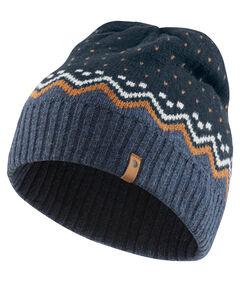 """Herren Mütze """"Övil Knit Hat"""""""