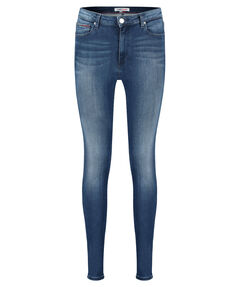 "Damen Jeans ""Sylvia"" Super Skinny Fit"