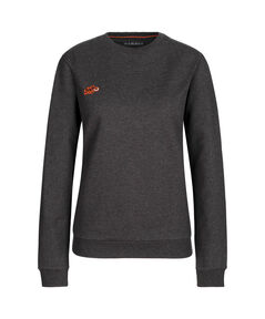 "Outdoor Sweatshirt ""ML Pull"""
