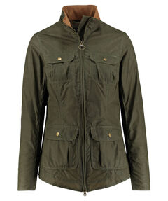 "Damen Jacke ""Lightweight Filey"""
