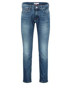 """Herren Jeans """"""""Scanton"""" Slim Fit"""