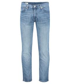 """Herren Jeans """"511 East Lake"""" Slim Fit"""