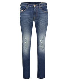 "Herren Jeans ""Thommer 84YY"" Slim Skinny Fit"