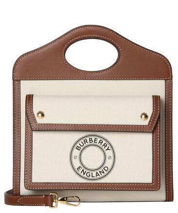 """Burberry - Damen Umhängetasche """"MN Pocket Bag"""""""