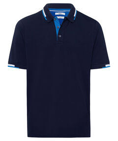 "Herren Poloshirt ""Style.Pedro"""