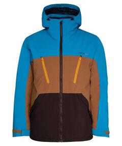 """Herren Ski und Snowboard Jacke """"Ultra"""""""