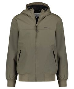 "Herren Jacke ""Hooded Sail Jacket"""