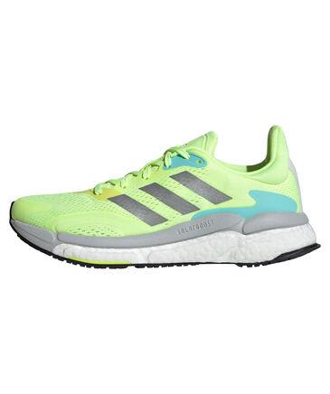 """adidas Performance - Damen Laufschuhe """"Solar Boost 3"""""""
