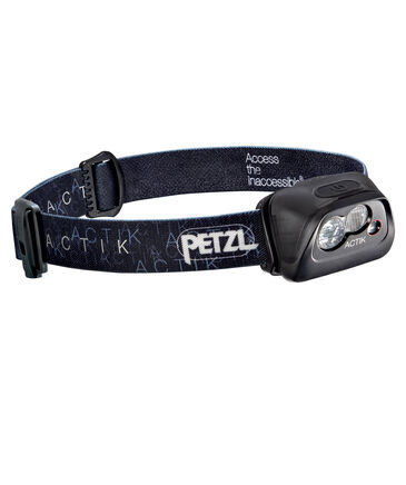 "Petzl - Stirnlampe ""Actic"""