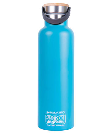 "Sea to Summit - Trinkflasche ""360 Degrees Vacuum Bottles 750ml"""