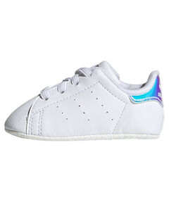 "Kinder Babyschuhe ""Stan Smith Crib Shoes"""