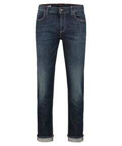 "Herren Jeans ""Pipe-B DS Denim""  Regular Slim Fit"