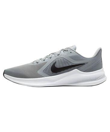"""Nike - Herren Laufschuhe """"Downshifter 10"""""""