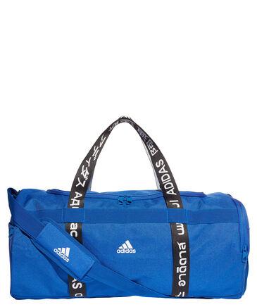 "adidas Performance - Sporttasche ""4Athletes Duffle M"""