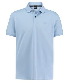 """Herren Poloshirt """"Pallas"""" Regular Fit Kurzarm"""