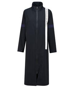 Damen Trainingsjacke
