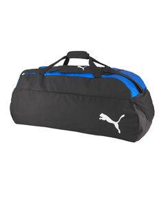 """Unisex Sporttasche """"teamFINAL 21"""""""