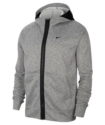 "Nike - Herren Sweatshirtjacke ""Spotlight"""