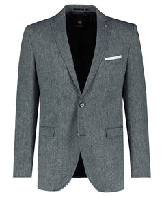 "Herren Sakko ""CG Aston SV"" Tailored Fit"