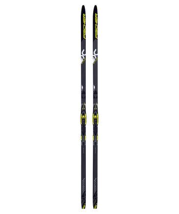 """Fischer - Langlauf-Skier """"Superlite Crown X-Trastiff"""" - ohne Bindung"""