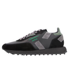 """Herren Sneaker """"Rush One"""""""