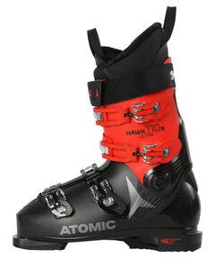 """Herren Skischuhe """"Hawx Ultra 110X"""""""