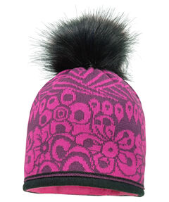 Mädchen Mütze