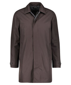 "Herren Jacke ""Microthin Raincoat"""