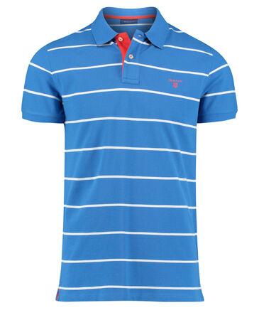 "Gant - Herren Poloshirt ""Piqué Polo"" Slim Fit"