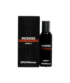 """entspr. 129,90 Euro/ 100 ml - Inhalt: 50 ml Eau de Toilette """"Incense Ouarzazate"""" Series 3"""