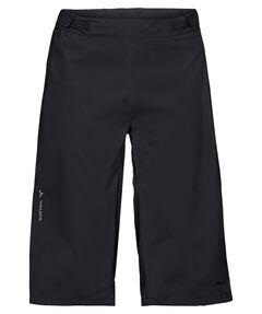"Herren Radshorts ""Moab Rain Shorts"""