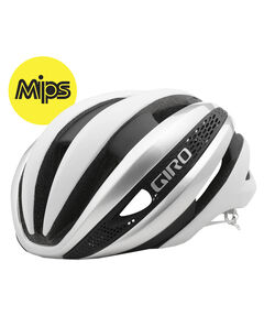 """Fahrradhelm """"Synthe MIPS"""""""