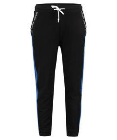 "Herren Sweathose ""Fashion Pants"""