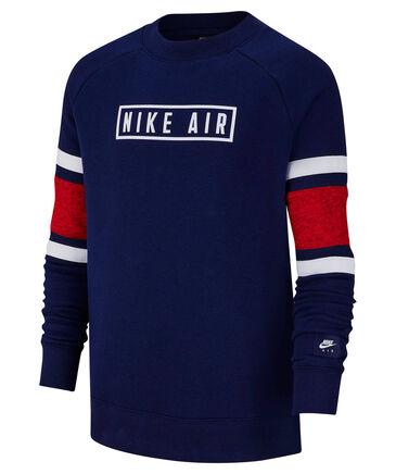 Nike - Jungen Sweatshirt