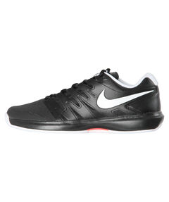 "Herren Tennisschuhe ""Air Zoom Prestige Clay"""