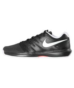 buy online 8d4ae b35cc Herren Tennisschuhe