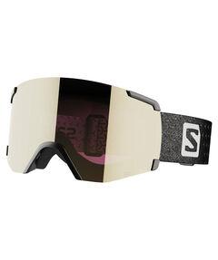 "Skibrille ""S/View Sigma"""