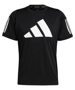 "Herren Trainingsshirt ""Freelift"" Kurzarm"