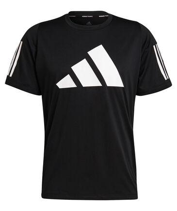 "adidas Performance - Herren Trainingsshirt ""Freelift"" Kurzarm"