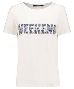 "Damen T-Shirt ""Essenza"""