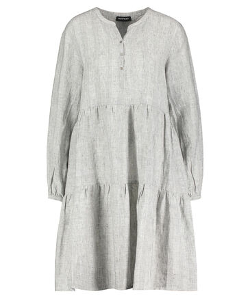 Repeat - Damen Kleid