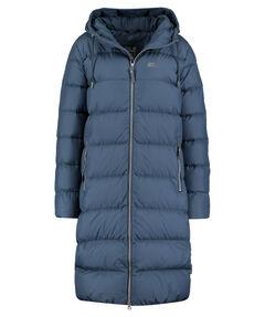 "Damen Daunenmantel ""Crystal Palace Coat"""