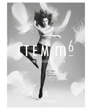 "ITEM m6 - Damen Strumpfhose ""Soft Touch"""