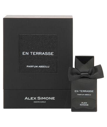 "Alex Simone - entspr. 496,67 Euro / 100 ml - Inhalt: 30 ml Damen Eau de Parfum ""En Terrasse"""