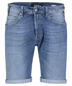 "Herren Shorts ""Grover"""