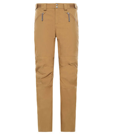 """The North Face - Damen Skihose """"Aboutaday"""""""