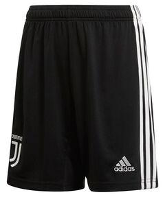 "Jungen Fußball-Shorts ""Juventus Turin Home"""