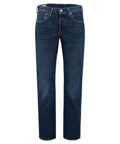 "Herren Jeans ""501"" Regular Fit"